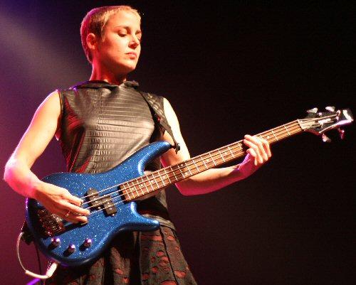 Todd Rundgren Arena in Concert!